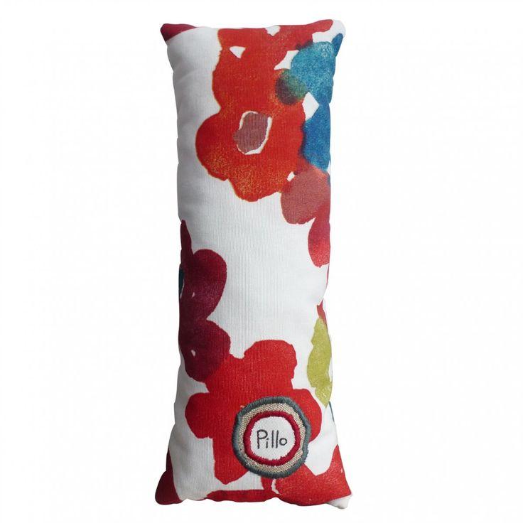 Pillo Pillow Κορίτσι Νο. 1 από Pillo Pillow στο jamjar