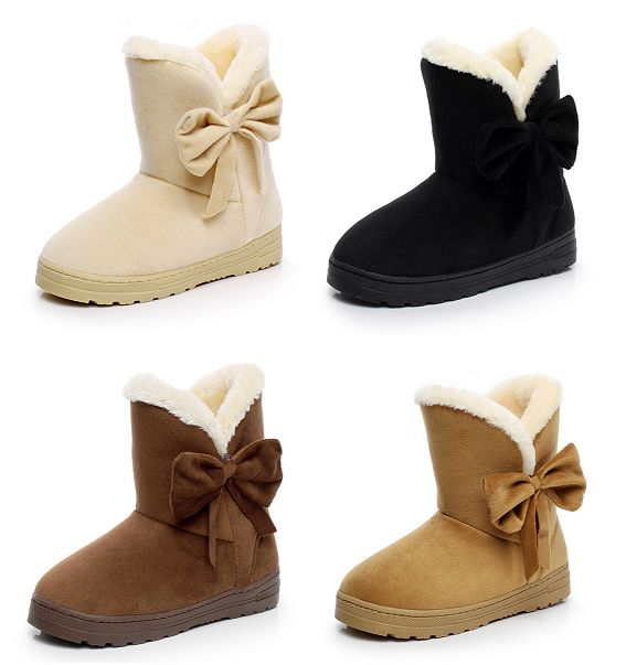1000 ideas about cute winter boots on pinterest winter