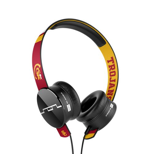 USC Headphones    $129.99