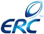 European Rugby Cup Ltd (or ERC) was the governing body and organiser of the two major European rugby union club tournaments; the Heineken Cup and the Amlin Challenge Cup.[1] The organisation was established in 1995, in preparation for the 1995-96 season, and was headquartered in Dublin. ERC's had nine major shareholders, the unions, federations and club umbrella bodies, which were all represented on the Board of Directors: Rugby Football Union, Premiership Rugby, Fédération Française de…