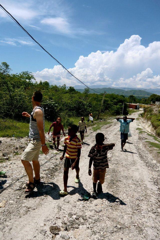 Mirebalais Haiti httpwwwtravelbrochuresorg126central HaitiCentral AmericaCaribbeanRootsPrideAu