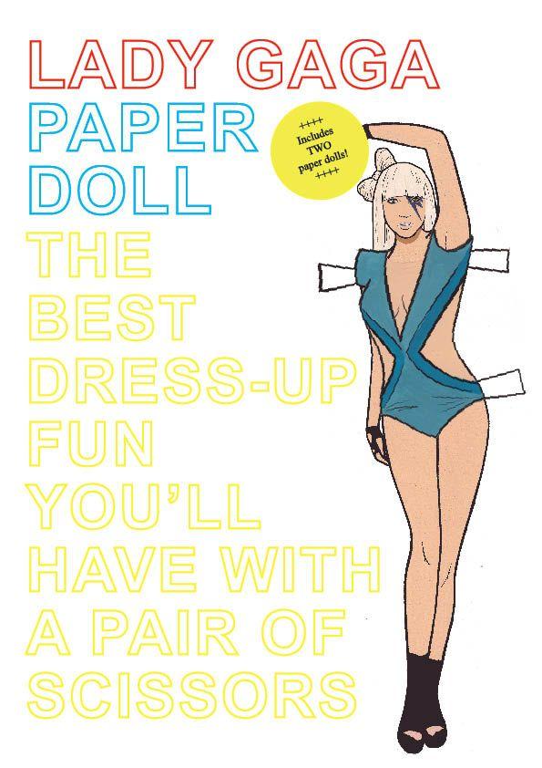 Favoloso 231 best Crafts, paper dolls images on Pinterest | Vintage paper  IZ08