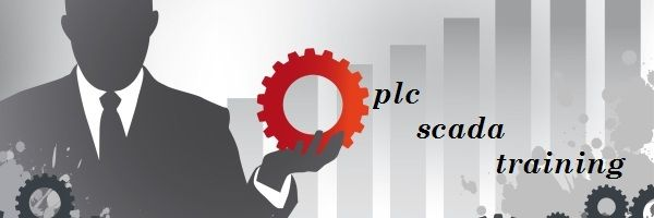 PLC scada training center in chennai: plc training institute in chennai