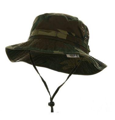 Best 25 fishing hats ideas on pinterest fishing bedroom for Fly fishing hat