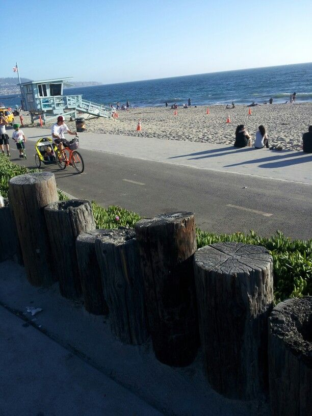 17 Best Images About Redondo Beach City On Pinterest