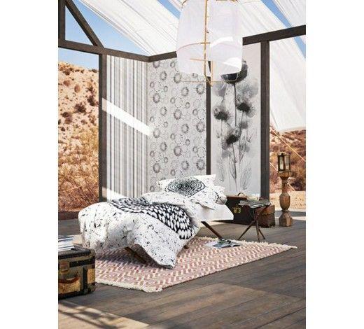 die besten 25 mandala teppich ideen auf pinterest teppich h keln h keln kreismuster und. Black Bedroom Furniture Sets. Home Design Ideas