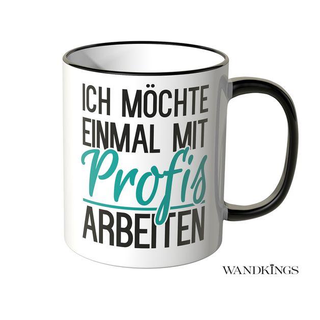 25+ melhores ideias de Schöne tassen no Pinterest Diy küche - bemalte mobel romantischen motiven