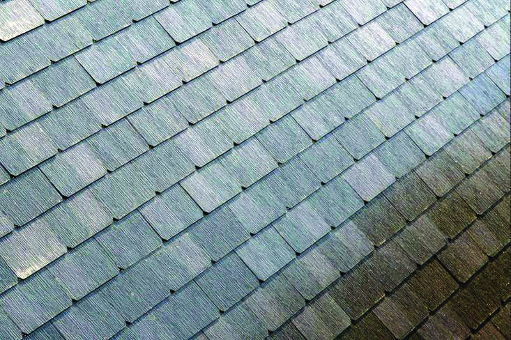 Conveniences And Drawbacks Of Solar Roof Tiles That You Need To Understand About Solar Roof Solar Roof Tiles Roof Tiles