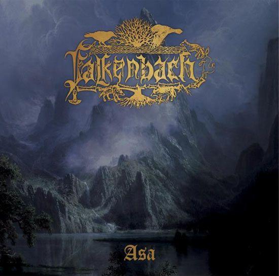 falkenbach_asa.jpg (550×545)
