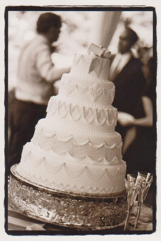 best wedding cakes in sacramento ca 13 best sacramento traditional weddings images on 11623
