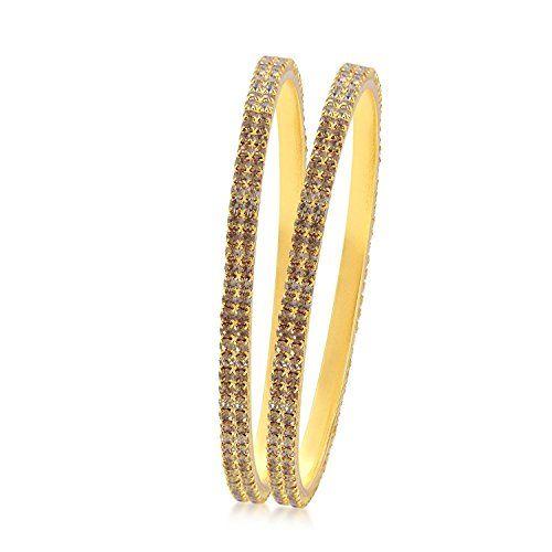 Indian Bollywood Gold Plated Stone Traditional Elegant Pa... https://www.amazon.com/dp/B01NA086C0/ref=cm_sw_r_pi_dp_x_1wmrzbNK2GDQN
