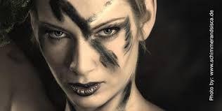 Bildergebnis für profi make up