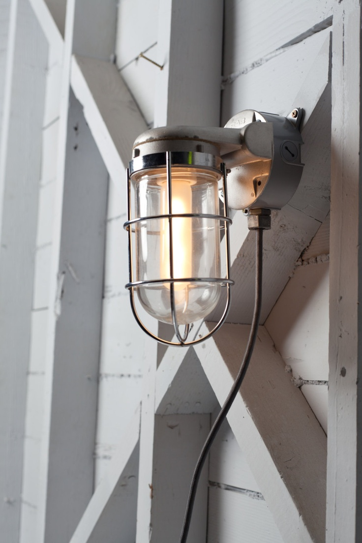 17 Best Images About Explosion Proof Lites On Pinterest