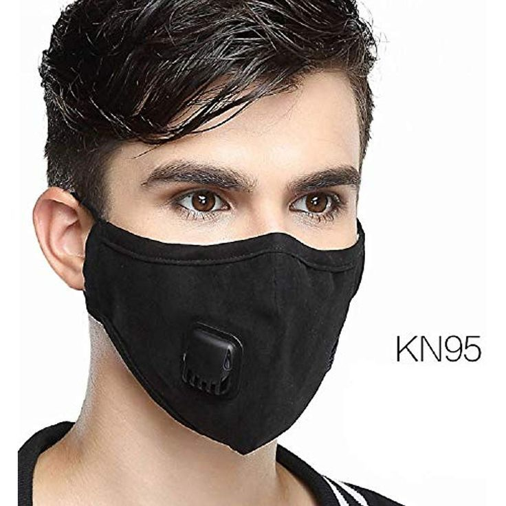 Dust Adjustable Grade Mask Straps N99 Anti Military Pollution
