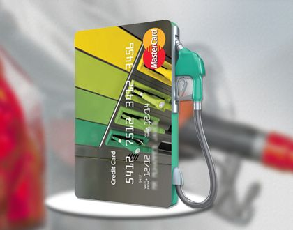 What You Need to Know About #Fleet #Fueling #Cards http://ow.ly/8cHO301rXJ4