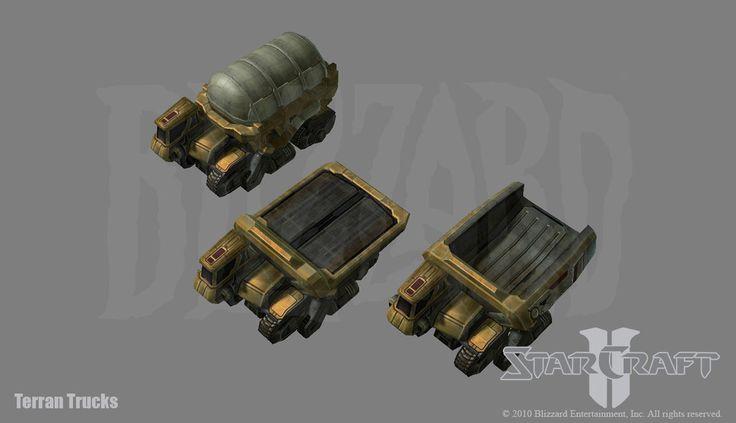 starcraft_2__terran_trucks_by_phillgonzo-d332q1c.jpg (1179×678)