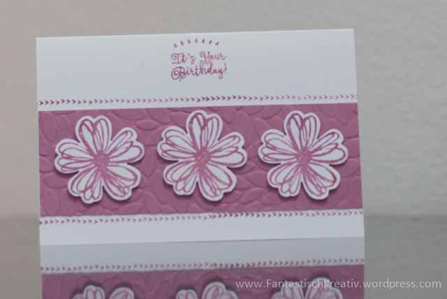 stampin-up-karte-flower-shop-geburtstag-9794