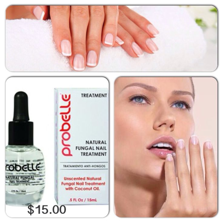 #Restore the #beauty of your #nails with 100 % #natural #topical #treatment! www.Kbeautystore.com