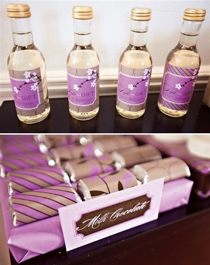baby shower purple host gifts baby shower themes shower ideas shower