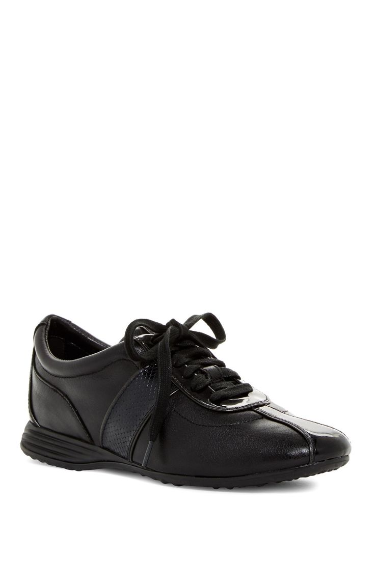 Bria Grand Sneaker by Cole Haan on @nordstrom_rack