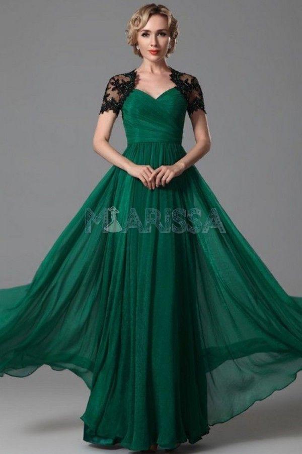 Rochii De Nunta In Trend Rochii De Bal Prom Dresses Dresses și