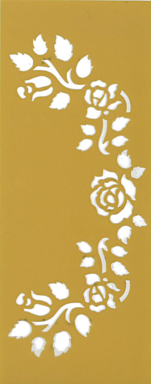 best cadires decoració images on pinterest stencils painting