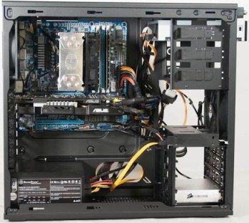 Spek komputer gaming dan Laptop desain grafis murah tapi berkualitas.