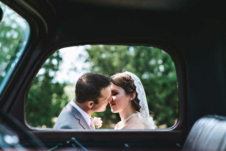 37 Amazing Wedding Photography in Toronto .jpg