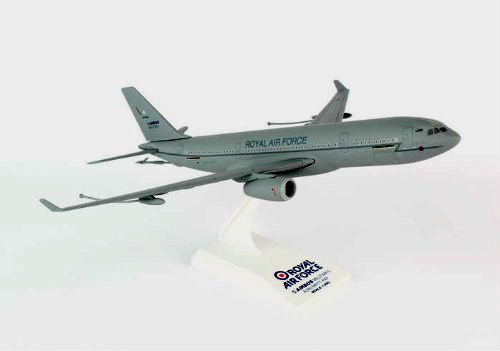 Defence Gifts - A330-200 RAF SKY MARKS Model 1/200 , $45.00 (http://www.defencegifts.com.au/a330-200-raf-sky-marks-model-1-200/)
