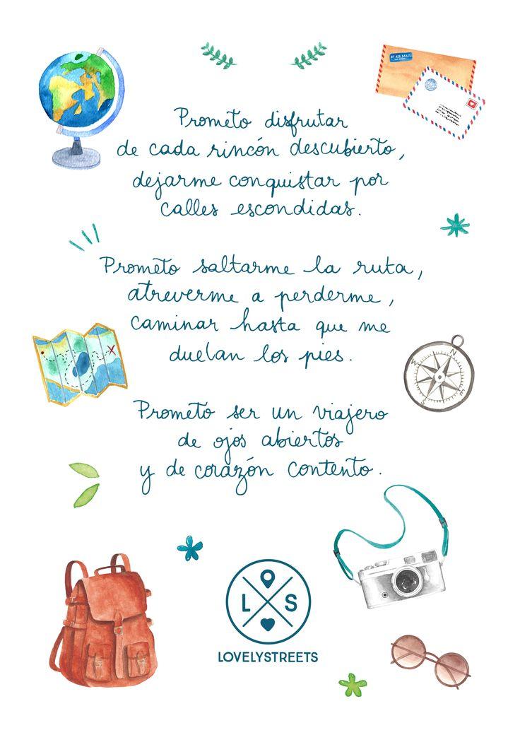 Manifesto de viajeros