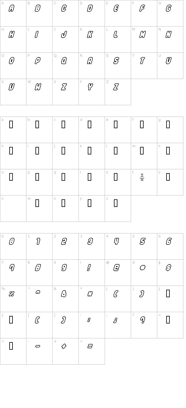 Legothick Free Font Download The Lego Font Use With