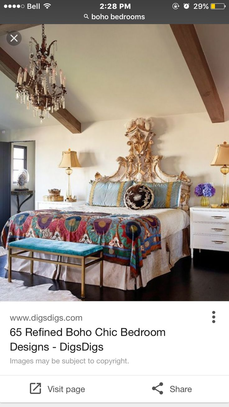 7 best images about Kat on Pinterest | Bedroom ideas, Houses and Dreaming