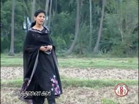 Engum Pugazh - Priya Charles (Tamil Christian Song)