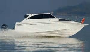 Best Small Cabin Cruiser - Bing Images
