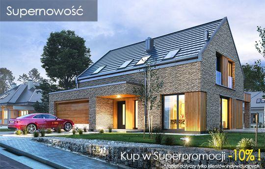 Beton do budowy domu: rodzaje właściwości i cena betonu na dom