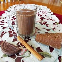 Champurrado - slow cooker - Allrecipes.com