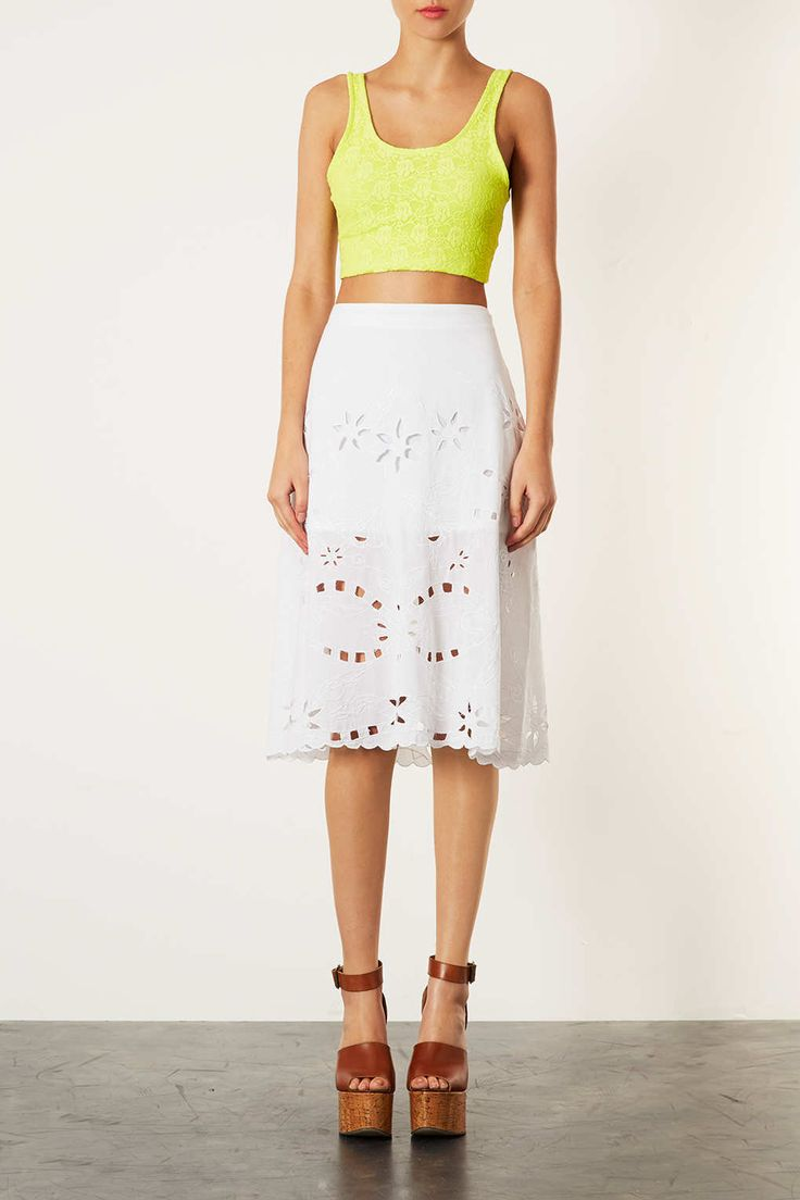 238 best images about skirt on revolve