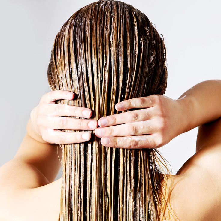 How can coffee promotes hair growth? Five secrets of using coffee for healthy hair. Things that you should know how coffee can promotes hair growth. Hair Mask For Dandruff, Frizzy Hair, Dry Hair, Thinning Hair, Hair Brush, Best Hair Mask, Diy Hair Mask, Castor Oil For Hair Growth, Hair Growth Oil