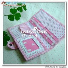 carteira-patchwork-tecido-passo-a-passo-diy-pap-4