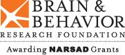 Previously known as the National Alliance for Research on Schizophrenia and Depression, NARSAD is a private, not-for-profit public charity 501(C)(3) organized for the purpose of raising funds for scientific research into the causes, cures, treatments and prevention of severe psychiatric brain and behavior disorders, such as schizophrenia and depression. A most informative newsletter is available.