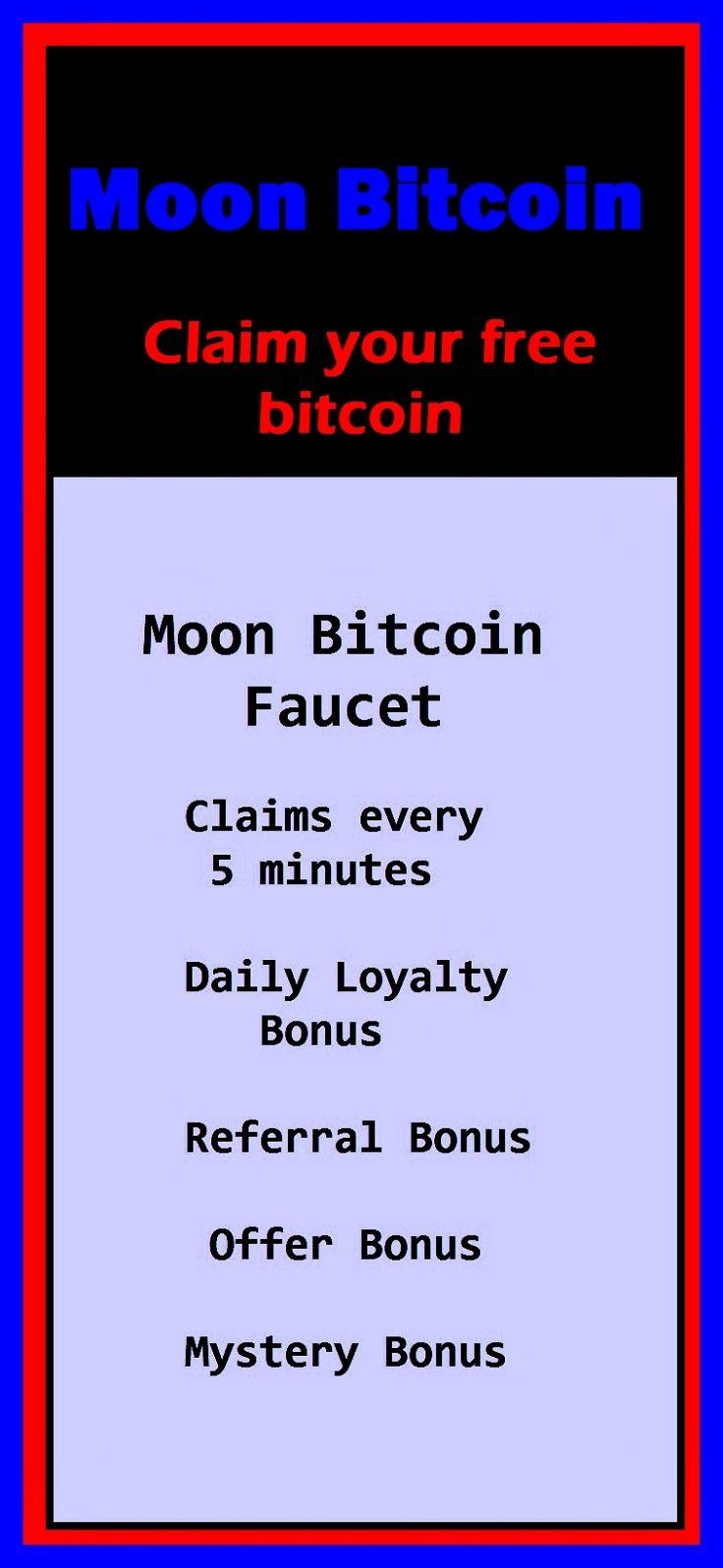 Bitcoin foreign currency exchange