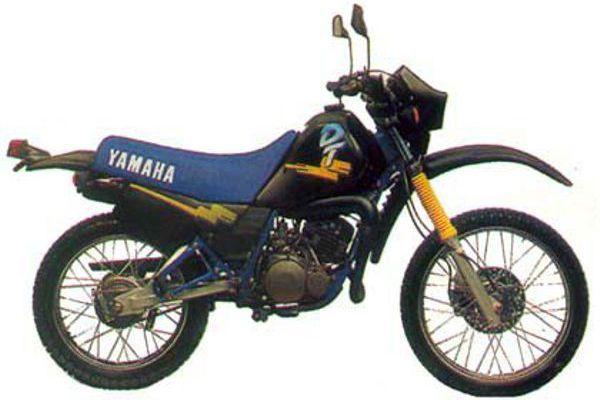 Yamaha promove recall da MT 09 e MT 09 Tracer | Motonline