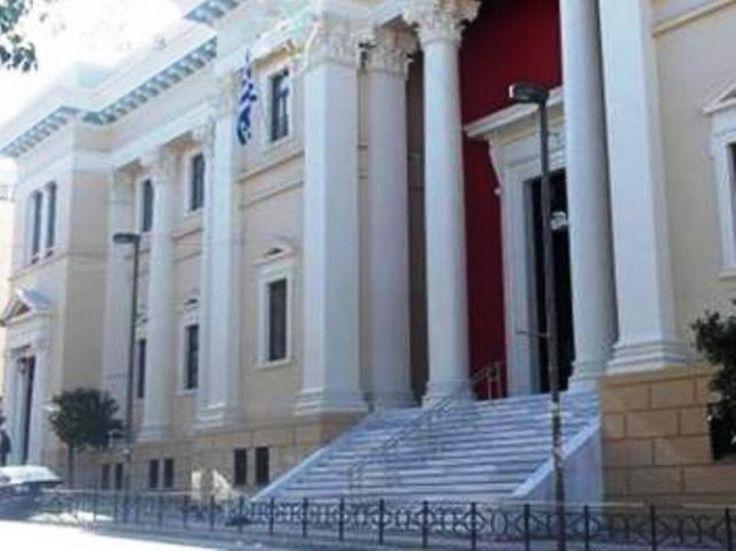 Πάτρα: Τον δρόμο για τις φυλακές θα πάρουν οι τρεις Αλβανοί κακοποιοί http://patratora.gr/archives/78790