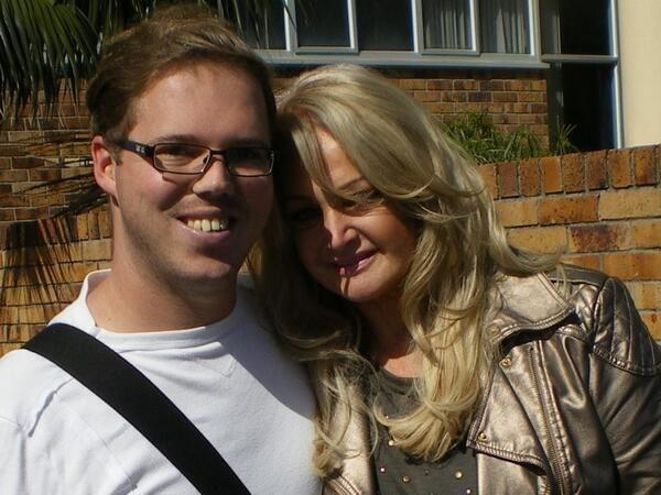 #Bonnie Tyler