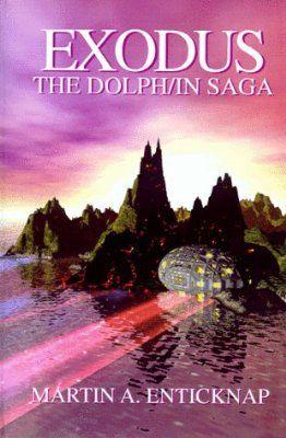 Exodus: The Dolphin Saga