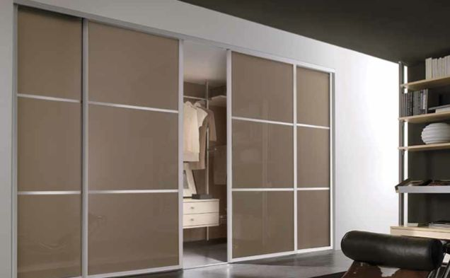 Sliding door wardrobes - Starting at £55 with a 10 year warranty. Delivered to your home and installed EASILY. Choose your style today. http://www.bedroomsplusonline.co.uk/sliding-wardrobe-doors-21-c.asp