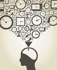 7 συμβουλές παραγωγικότητας. Όταν πρόκειται για την παραγωγικότητα, όλοι μας αντιμετωπίζουμε την ίδια πρόκληση, υπάρχουν μόνο 24 ώρες σε μια ημέρα. Ωστόσο, μερικοί άνθρωποι φαίνεται να έχουν το διπλάσιο χρόνο, έχουν μια παράξενη ικανότητα να κάνουν πράγματα. Ακόμα και όταν ασχολούνται με διάφορα έργα, φτάνουν στους στόχους τους χωρίς να αποτύχουν.