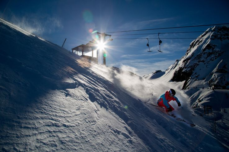 Zoya Lynch Wins Deep Winter Photo Challenge | Life Junkie Magazine