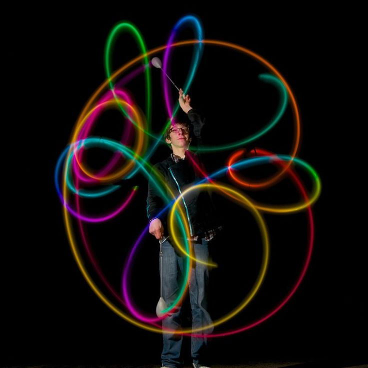 look at this site http://earth66.com/exposure/sisters-friend-spinning-poi/