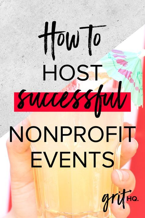 518 best Fundraising Ideas images on Pinterest | Christmas ... |Small Fundraising Event Ideas